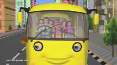 Wheels On The Bus Nursery Rhymes Songs ABC Song For Kids,the wheels on the bus go round and round song, the wheels on the bus go round and round song origina. Baby Nursery Rhymes Songs, Rhymes For Babies, Abc Song For Kids, Kids Songs, English Rhymes, Little Engine That Could, Abc Songs, Spanish Songs, Wheels On The Bus