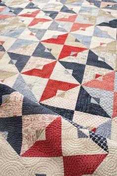 Checkerboard Cake, Modern Quilt Blocks, Cupcake Queen, Geometric Quilt, Fat Quarter Quilt, Vintage Picnic, Boy Quilts, Basic Grey, Quilting Designs