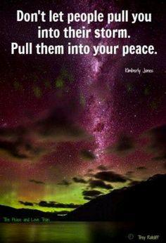 Choice, Faith and Divine Will   www.liberatingdivineconsciousness.com