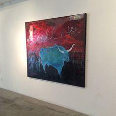 artcollectorworld.com Michael Gorman