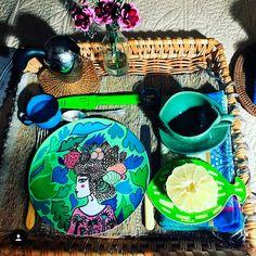 Os cafés da manhã da Joyce Pascowitch: http://www.casadevalentina.com.br/blog/cafe-da-manha-da-joyce/ ------------------------ The breakfasts Joyce Pascowitch: http://www.casadevalentina.com.br/blog/cafe-da-manha-da-joyce/