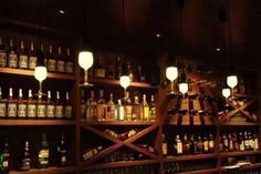The Glassbulb Lamp – Imagination has no limits ! ~ Goods Home Design