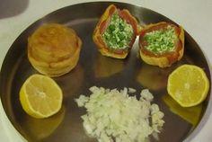 Super Yummy Recipes