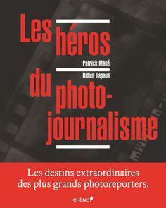 De Robert Capa, pionnier du photojournalisme tombé en Indochine, à Rémi Ochlik, jeune Français mort en Syrie, ce sont des centaines de reporters qui ont couvert, et couvrent encore, au péril de leur vie, tous les grands événements mondiaux. L'histoire de ces héros est bien souvent tragique ou mystérieuse. Mais leurs photos extraordinaires ont laissé un témoignage qui parle encore pour eux.