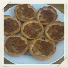 #leivojakoristele #omenajaluumuhaaste Kiitos Marianne A.