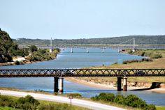 Bridges over the Gamtoos river near Port Elizabeth, South Africa. Port Elizabeth, Fast Cars, Rivers, Marina Bay Sands, Bridges, South Africa, Cape, Hunting, African