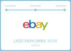 Free Ebay Gift Card Freeebaygiftcard On Pinterest In 2020 Ebay Gift Free Gift Card Generator Gift Card Generator