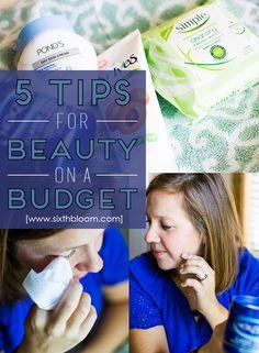 Beauty Tips, Budget Beauty Tips, Tips for Beauty, Mom Beauty Products Beauty Hacks For Teens, Beauty Tips For Hair, Beauty Secrets, Beauty Products, Diy Beauty, Homemade Beauty, Beauty Stuff, Beauty Makeup, Beauty Routine 30s