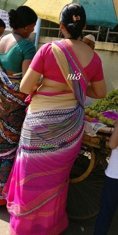 Bollywood Actress Hot Photos, Indian Actress Hot Pics, Indian Bollywood Actress, Beautiful Indian Actress, Beautiful Girl In India, Beautiful Women Over 40, Beautiful Saree, Beautiful Asian Girls, Saree Backless