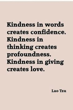 When we practice loving kindness and compassion we are the first ones to profit — Rumi. Quotable Quotes, Wisdom Quotes, Quotes To Live By, Me Quotes, Cool Words, Wise Words, Great Quotes, Inspirational Quotes, Motivational