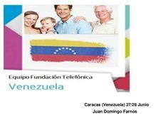Educación para toda la vida (Funación Telefónica Venezuela)2