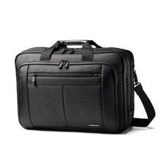 Samsonite Classic Three Gusset Lg Toploader Black * Want additional info? Click on the image-affiliate link.