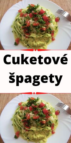 Cabbage, Vegetables, Cabbages, Vegetable Recipes, Brussels Sprouts, Veggies, Sprouts