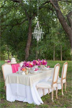 Photographer & Statonery: Shalyn Nelson  Event Designer: Nycia Emerson  Cake: Loraine's Cakes  Dress Designer & Accessories: Alexia Gavela Bridal  Flowers: Visual Lyrics Floral Artistry