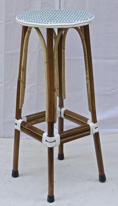 Oak Stool Chair To Suit The PeopleS Convenience 3 Leg Oak Stool Three Legged Stool Hardwood Stool