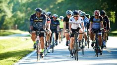 What Do Bo Jackson and Lance Armstrong Have in Common? At 275 pounds Bo knows bikes!