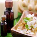 25 usos de aceites esenciales que debes conocer ecoagricultor.com