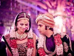 http://www.thecrimsonbride.com/blog/2014/8/9/8-reasons-to-love-kunal-nayyar-big-bang-indian-wedding