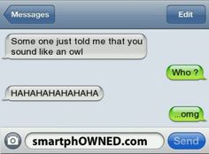 -Old knock knock jokes. Old knock knock jokes. Funny Texts Jokes, Text Jokes, Corny Jokes, Funny Quotes, Text Pranks, Drunk Texts, Funny Humour, Epic Texts, Tv Quotes