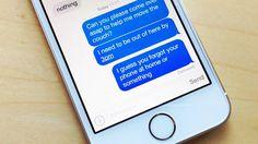 Apple'ın iOS cihazlar arasında mesajlaşma hizmeti veren popüler iMessage uygulaması, PieMessage ile Android platformuna uyarlanarak yayımlandı. Apple'ın iOS 5 güncellemesi ile kullanıma sunduğu iMessage, kısa sürede beğenilerek ilgi odağı olmayı başarmıştı. iPhone, iPad ve iPod Touch cihazları arasında mesajlaşmayı sağlayan hizmet yine Apple'ın OS X ile masaüstü platformlarına taşınmıştı. iMessage Artık Android'te! Apple'ın planları arasında …