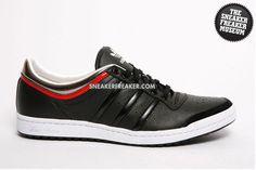 adidas adria low sleek rose