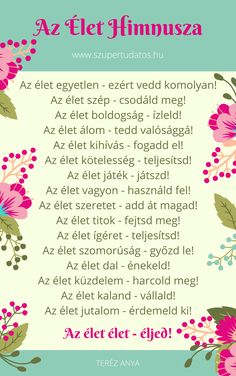Szupertudatos Önfejlesztés, Pozitív gondolatok, Siker, Motiváció, Boldogság, Szeretet,Idézetek Motto Quotes, Motivational Quotes, Dyi Crafts, Life Motivation, Pregnancy Tips, Happy Life, Quotations, Wisdom, Faith