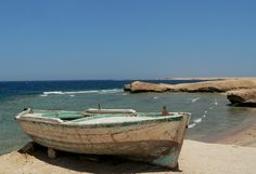 rkel paradijs 100km ten zuiden van Hurghada - El Gouna, Egypte | Columbus Travel