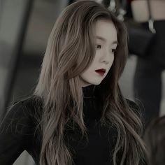 Korean Aesthetic, Aesthetic Girl, Uzzlang Girl, Girl Day, Seulgi, Korean Picture, Red Velvet Photoshoot, Red Valvet, Peek A Boo