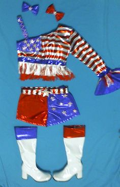 213 Best Pageant Stuff Images Pageant Pageant