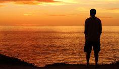Αυτεπίγνωση: Κρισναμούρτι: Η τέχνη τού να δίνεις σε κάτι όλη σου την προσοχή Celine, Celestial, Sunset, Photography, Outdoor, Articles, Sunsets, Outdoors, Photograph