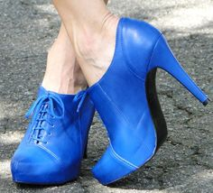 Amazing shoes :)
