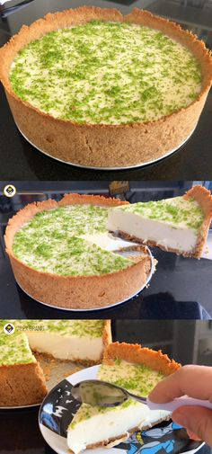 Watermelon Pie, Watermelon Recipes, Advantages Of Watermelon, Healthy Alternatives, Eating Plans, Food Items, Meal Planning, Food And Drink, Cooking