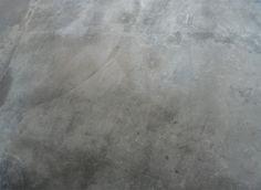 18 sols en béton ciré pour votre loft
