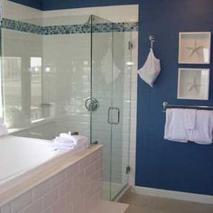 Bathroom Renovations Ideas for Small Bathroom
