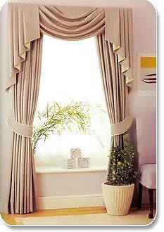 handmade | Living Room