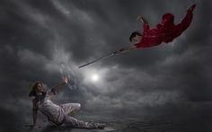 Kung Fu Wushu Sword Free In   Wallpaper