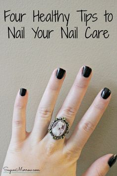 1000+ ideas about Nail Fungus on Pinterest