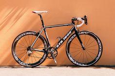 STR 7005 REPARTO CORSE www.stsport.it Foto di Claudio Mezzo