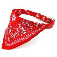 Ardisle Small Pet Dog Puppy Cat Neck Bandana Collar Toy Clothing Scarf Gift For Clothes - http://www.sillydogworld.com/dog-clothes/ardisle-small-pet-dog-puppy-cat-neck-bandana-collar-toy-clothing-scarf-gift-for-clothes  Visit http://www.sillydogworld.com to read more on this topic
