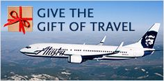 LAS to PDX | Experience First Class | Alaska Airlines - $81 one way with Alaska Airlines Credit Card