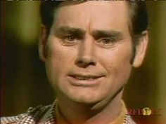 George Jones - Say It's Not You