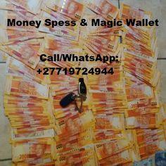 Money spells in Gaborone Windhoek Lesotho Swaziland Johannesburg Durban Sandton Johannesburg, Money Spells, Spell Caster, Pretoria, Healer, Cape Town, Spelling, South Africa, Promotion