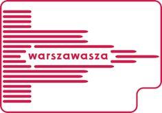 WARSZAWASZA    #WARSZAWASZA #Warsaw #Warszawa #polish #Polska #new #brand #newbrand #design #polishdesign