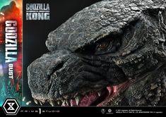 Underwater City, Fox Kids, To Love Ru, Godzilla Vs, Sideshow Collectibles, Lion Sculpture, The Incredibles, Statue, Studio