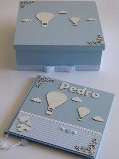 Bom dia!!! Para animar a nossa Sexta temos uma linda Caixa em MDF com Aplique Personalizado para menino <3!! Aqui você encontra caixas, apliques, e materiais de pintura com ótimo preço!! Acesse: www.palaciodaarte.com.br #caixa #caixaemmdf #apliquepersonalizado #mdf #personalizado #caixademenino #palaciodaarte Decoupage Box, Decoupage Vintage, Baby Keepsake, Keepsake Boxes, Scrapbook Bebe, Wooden Memory Box, Baby Box, New Baby Cards, Baby Memories
