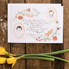 Wedding invitations - Весільний каталог Girko.net