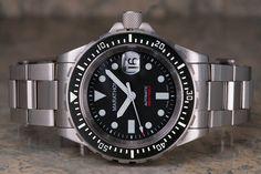Canadian Coast Guard, Marathon Watch, Seiko, Omega Watch, Rolex Watches, Bronze, Mens Fashion, Edc, Times