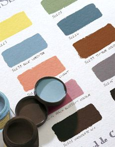14 Meilleures Idees Sur Peinture Ressource Peinture Ressource Ressource Peinture