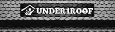 UNDER1ROOF - A HIGHLY RECOMMENDED SITE ESPECIALLY IF YOU ARE INTO FACTS, AMAZING THINGS, ART, LITERATURE AND SO MUCH MORE