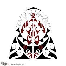 tattoos maori com tartarugas - Pesquisa do Google